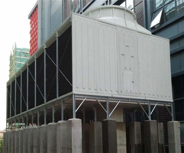1200吨玻璃钢开式yabo219